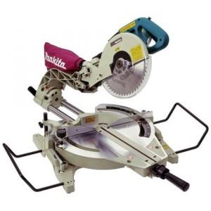 10-mitre-saw