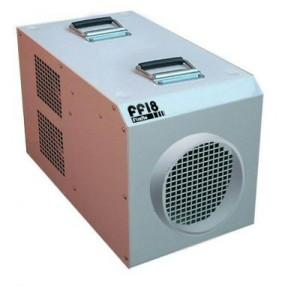18kw-fan-heater