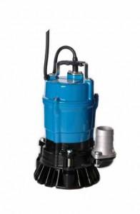 sub pump
