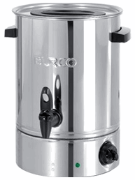 water-boilers