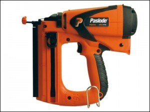 hitachi 2nd fix nail gun. 2nd fix nail gun (paslode/hitachi) hire hitachi r